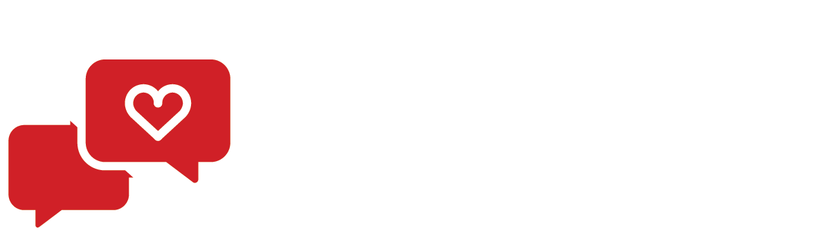 Project Relate Logo